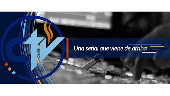Cielo TV- screenshot thumbnail