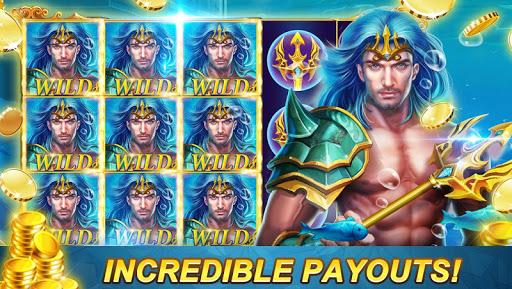 MyFortune Casino - Vegas Slots