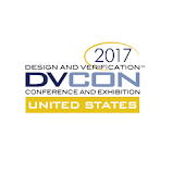 DVCon China 2017 (Unreleased)