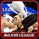 Soccer Major League (Soccer Kids) (game)