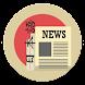 やさしい日本語のニュース、ニュースイージー