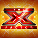 X Factor Greece icon