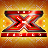 X Factor Greece