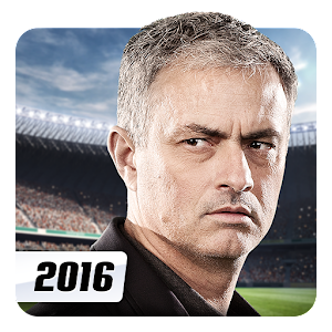 Game Top Eleven Be a Soccer Manager APK for Windows Phone