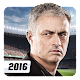 Top Eleven Be a Soccer Manager v4.0.1
