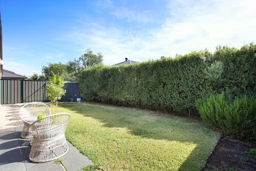 Photo of property at 7 Morphetville Street, Clyde North 3978