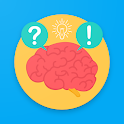 Test Your IQ icon