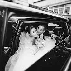 Wedding photographer Roman Lakeev (lacheev). Photo of 03.02.2016