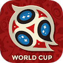 🏆 World Cup Russia 2018 For FIFA Soccer Game icon