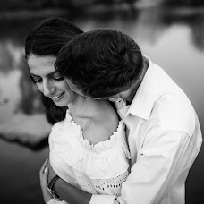 Wedding photographer Alexander Dodin (adstudio). Photo of 27.09.2018