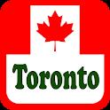 Canada Toronto Radio Stations icon