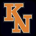 Knob Noster Public Schools icon