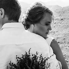 Wedding photographer Viktoriya Salikova (Victoria001). Photo of 07.02.2018
