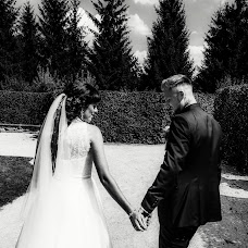 Hochzeitsfotograf Igorh Geisel (Igorh). Foto vom 08.10.2018
