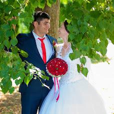 Wedding photographer Svetlana Kotenko (svetlanakotenko). Photo of 17.02.2016