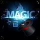 MAGIC TRICK video app APK