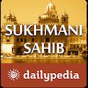 Sukhmani Sahib Daily icon