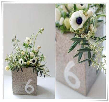 Unique Flower Vase Design Apk Download Apkpure
