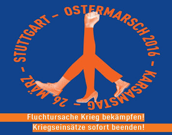 Ostermarsch-2016_Logo.jpg