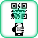 What'a Scan - QR Scanner for PC-Windows 7,8,10 and Mac