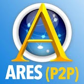 Ares (P2P)