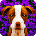 Dogistry icon