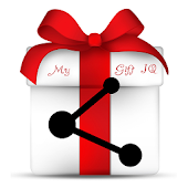 My Gift IQ Sharing