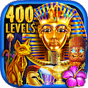 Hidden Object Games 400 Levels : Find Difference icon