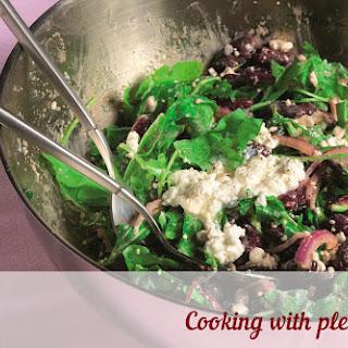 Red Bean Curd Recipes