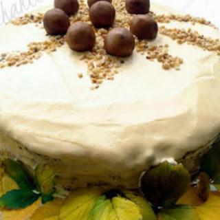 Dušica Torte