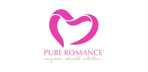 Pure dating app chicago