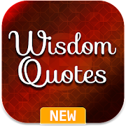 App Wisdom Quotes: Words of Wisdom APK for Windows Phone