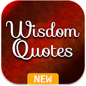Wisdom Quotes and Sayings