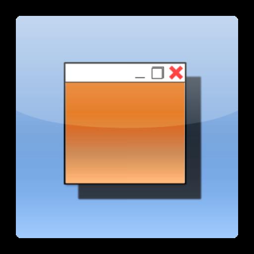 Floatin - (Floating Image)