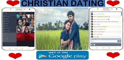 Christian dating kriterier