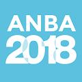 ANBA 2018