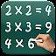 دانلود Multiplication Table Kids Math اندروید