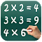 Multiplication Table Kids Math file APK for Gaming PC/PS3/PS4 Smart TV