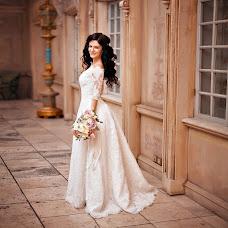 Wedding photographer Andrey Vayman (andrewV). Photo of 11.03.2017