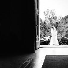 Wedding photographer Andrea Laurenza (cipos). Photo of 22.12.2017