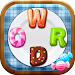 Word Candies icon