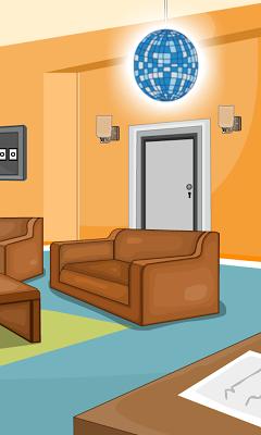 Escape Games-Puzzle Rooms 15 - screenshot