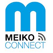 Meiko Connect