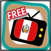 Free TV Channel Peru