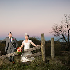 Wedding photographer Tracy Timmester (timmester). Photo of 29.01.2014