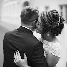 Wedding photographer Anastasiya Andreshkova (andreshkova). Photo of 22.08.2018