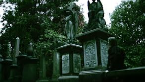 Vampires In Bulgaria thumbnail