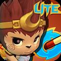 KungFu Go icon