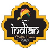 Indian Coffee House Qatar