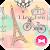 Cute Wallpaper I Love Paris Theme file APK for Gaming PC/PS3/PS4 Smart TV